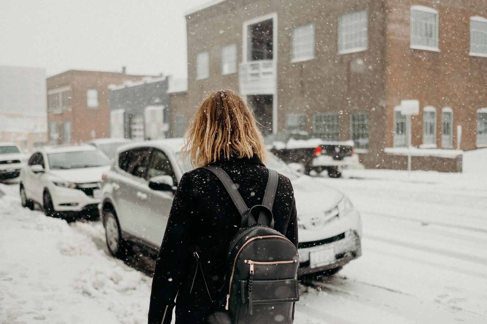 20190112_snowydaysin_kansascity_alihapperphoto_3.jpg
