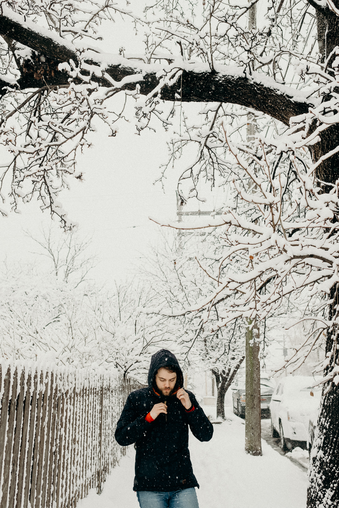 20190112_snowydaysin_kansascity_alihapperphoto_7.jpg