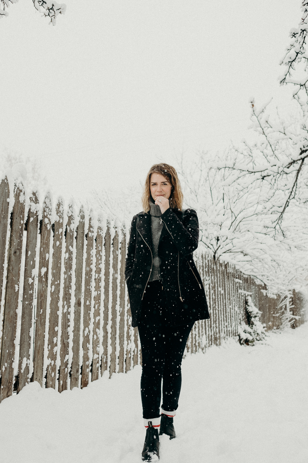 20190112_snowydaysin_kansascity_alihapperphoto_9.jpg