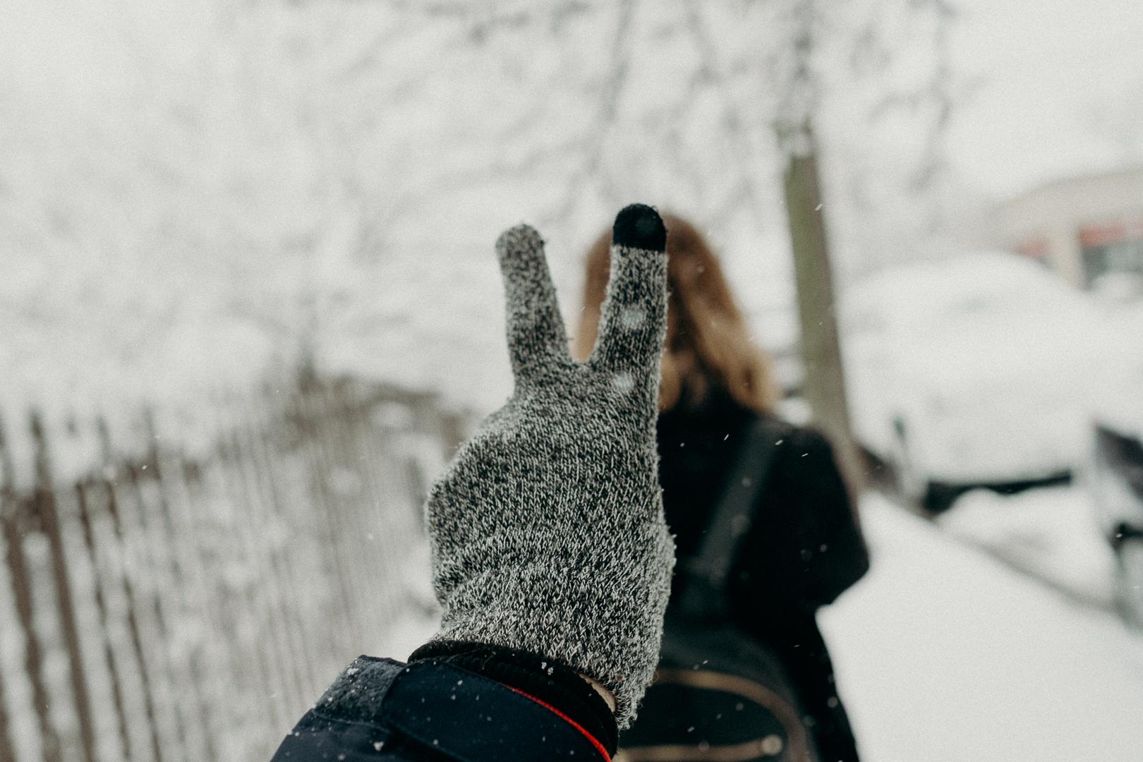 20190112_snowydaysin_kansascity_alihapperphoto_11.jpg