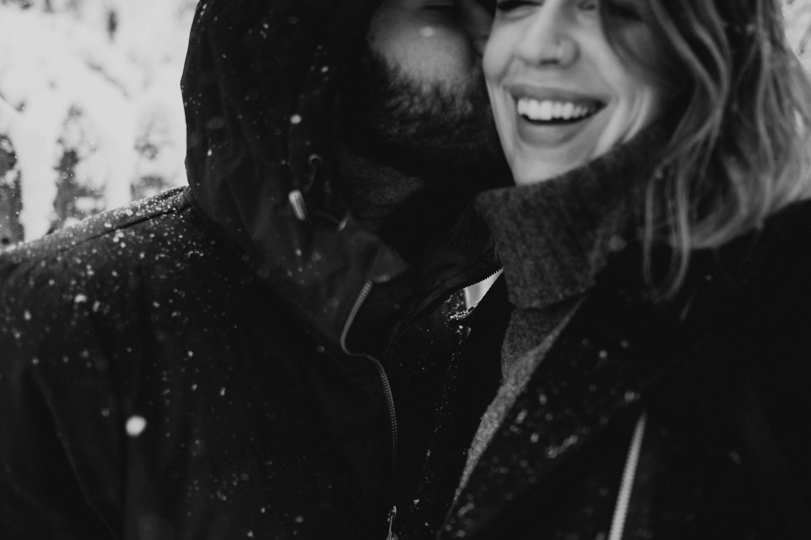 20190112_snowydaysin_kansascity_alihapperphoto_20.jpg
