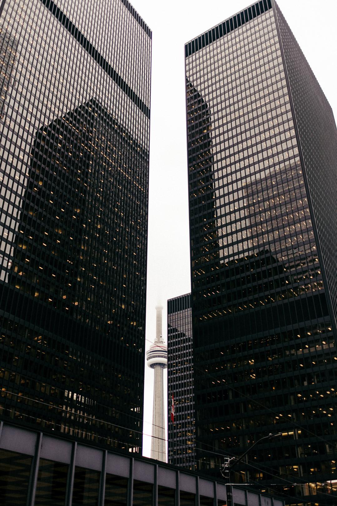TravelGuide_Toronto_AliHapperPhoto_13.jpg