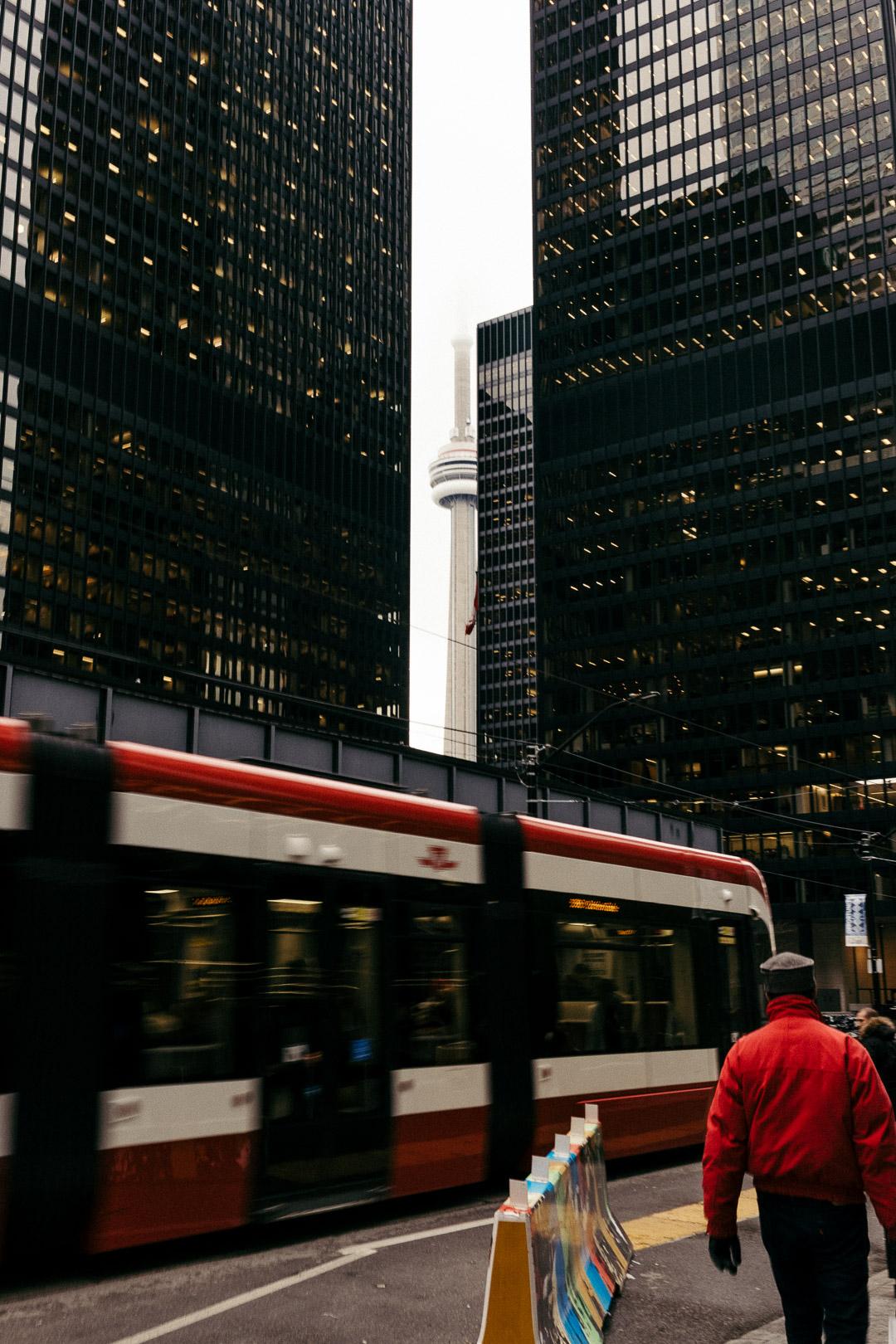 TravelGuide_Toronto_AliHapperPhoto_14.jpg