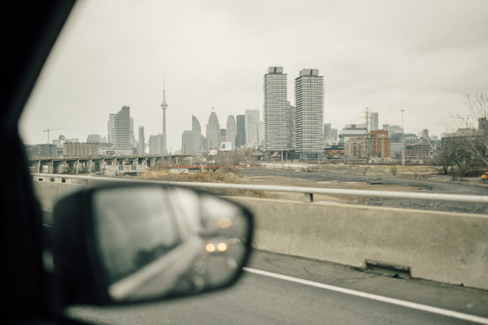 TravelGuide_Toronto_AliHapperPhoto_21.jpg