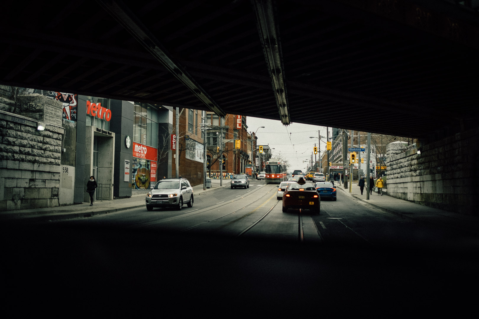 TravelGuide_Toronto_AliHapperPhoto_26.jpg
