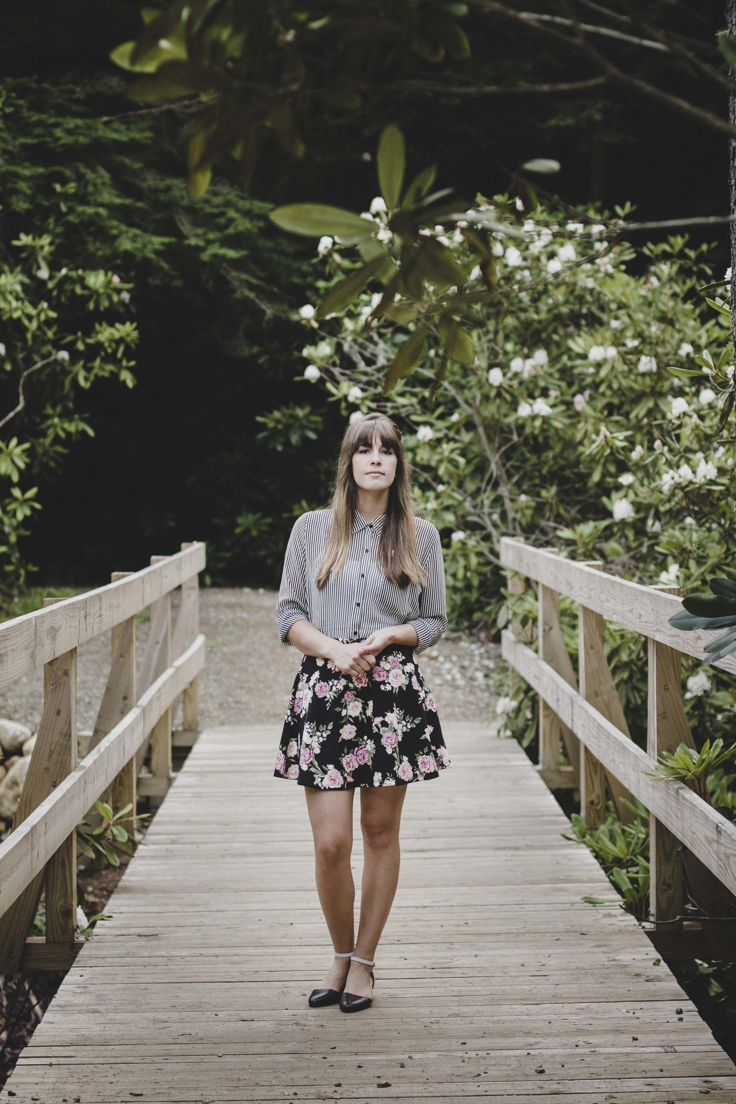 EMILY / by emari traffie