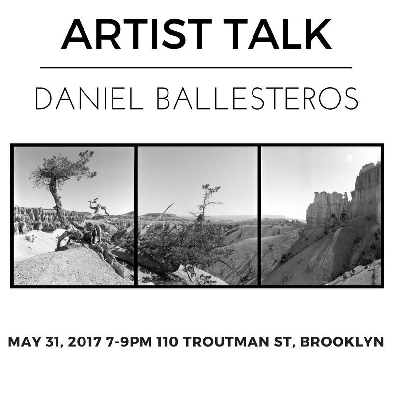 artist_talk_daniel_ballesteros_2_2017.jpg