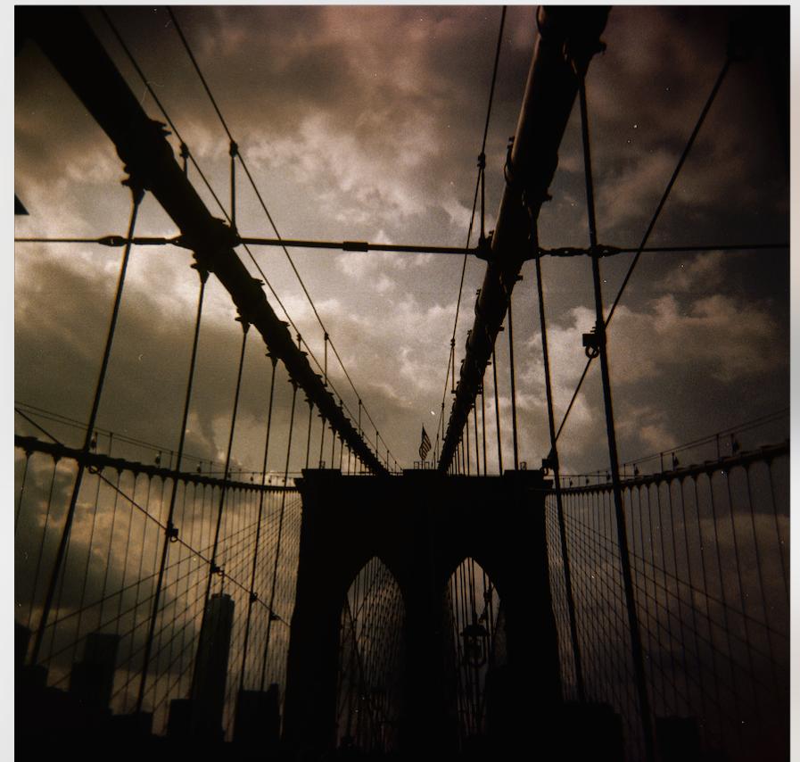 Lacy_Bridge1.png