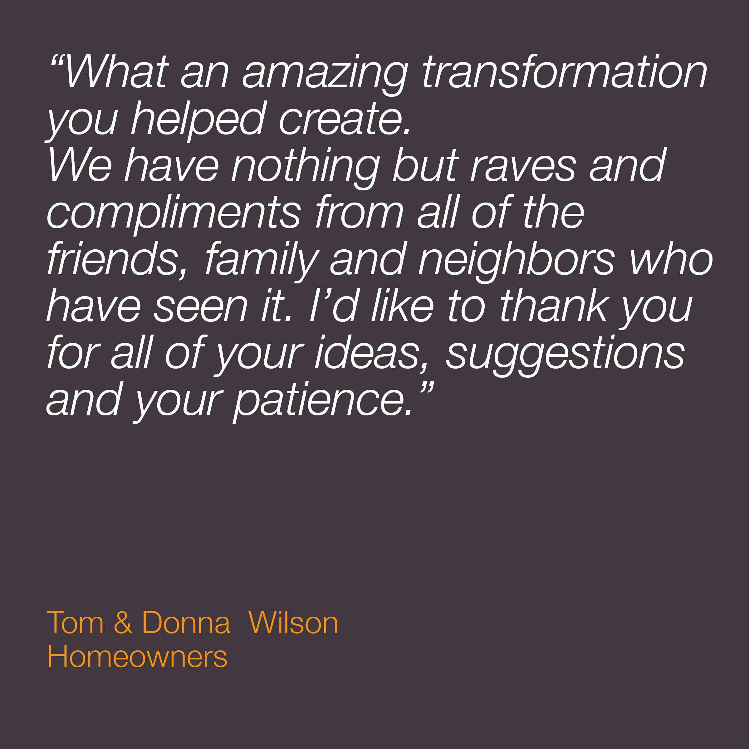 Wilson-web-Quotes.jpg