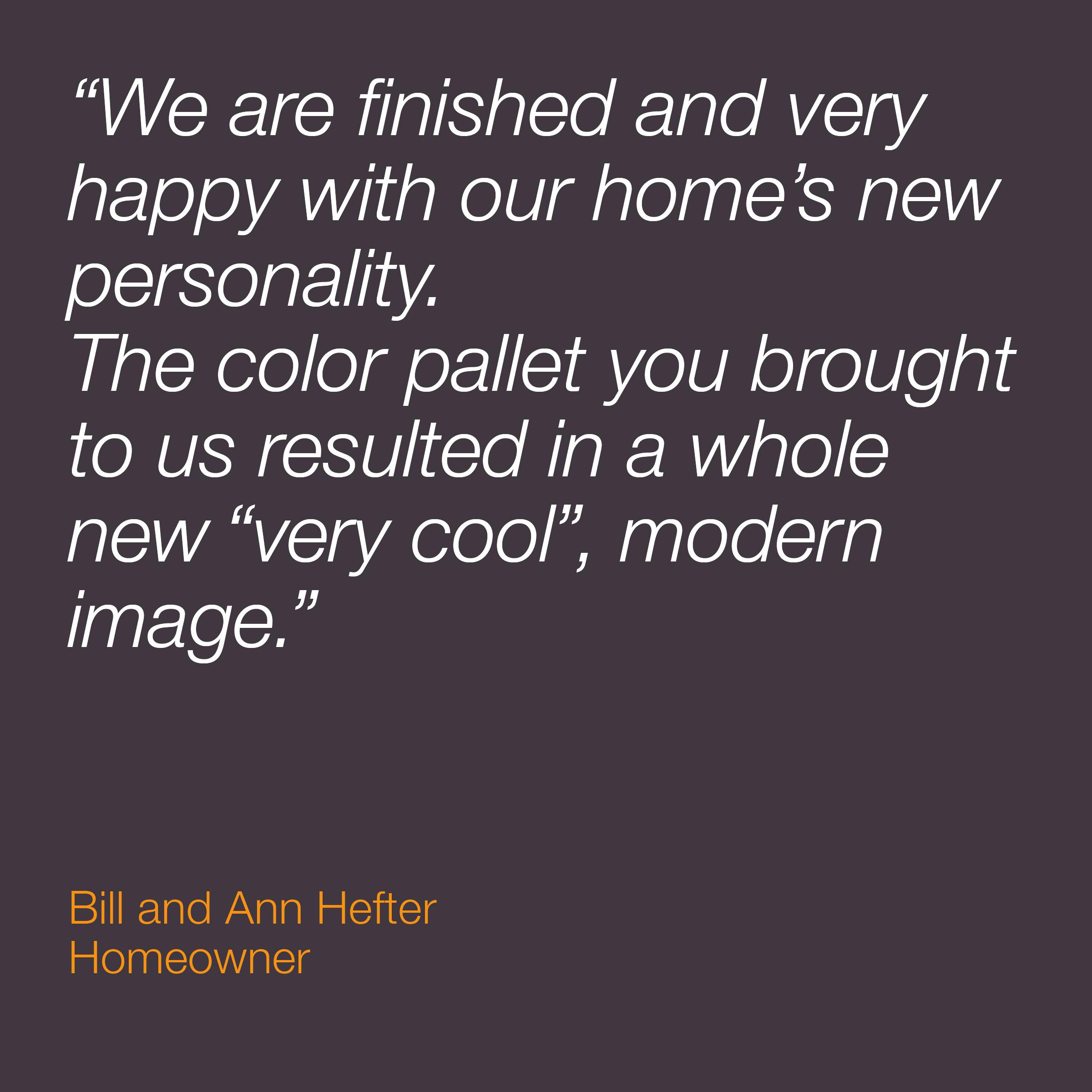 Ann-H-web-Quotes.jpg