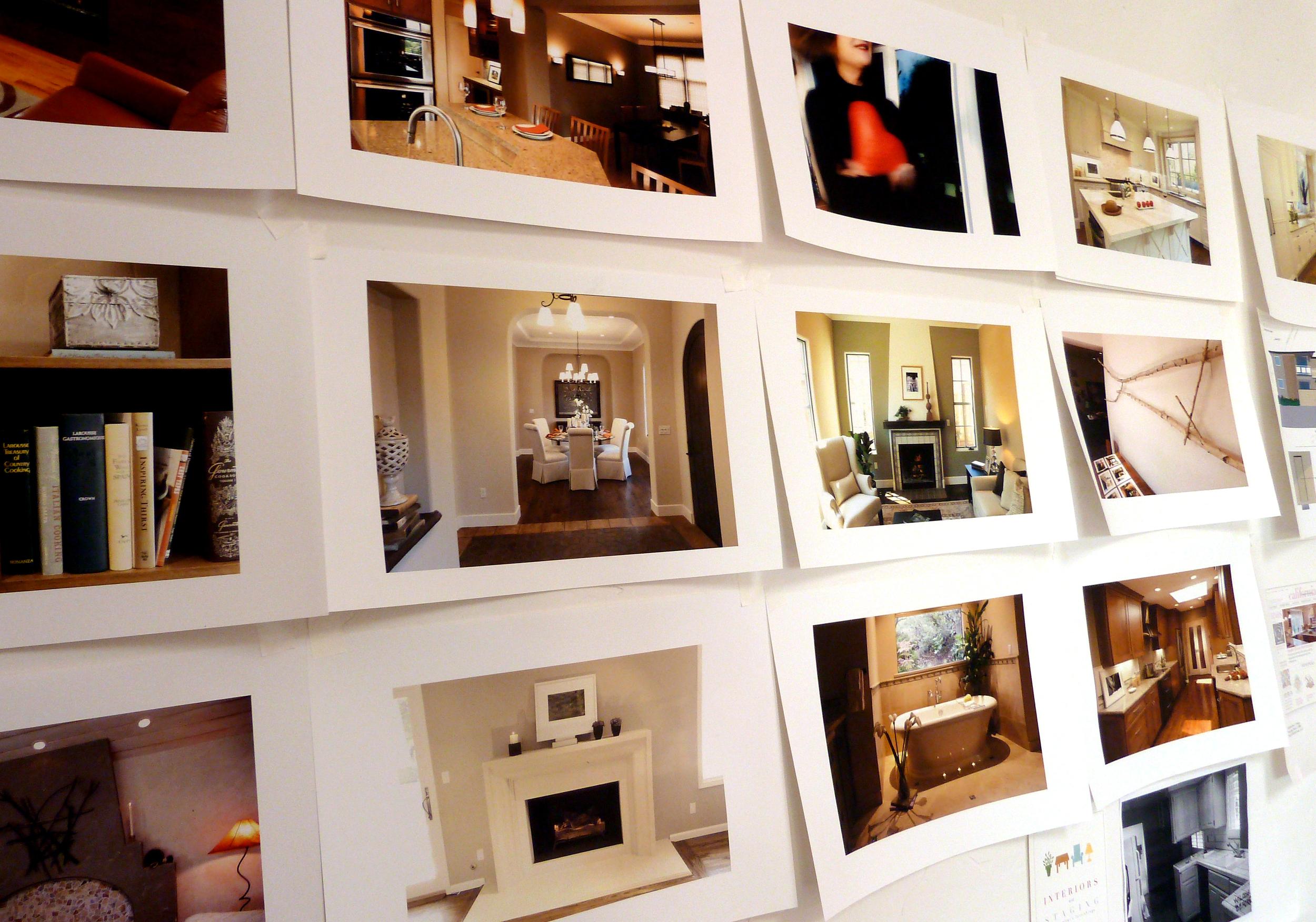 SID photo wall4.jpg