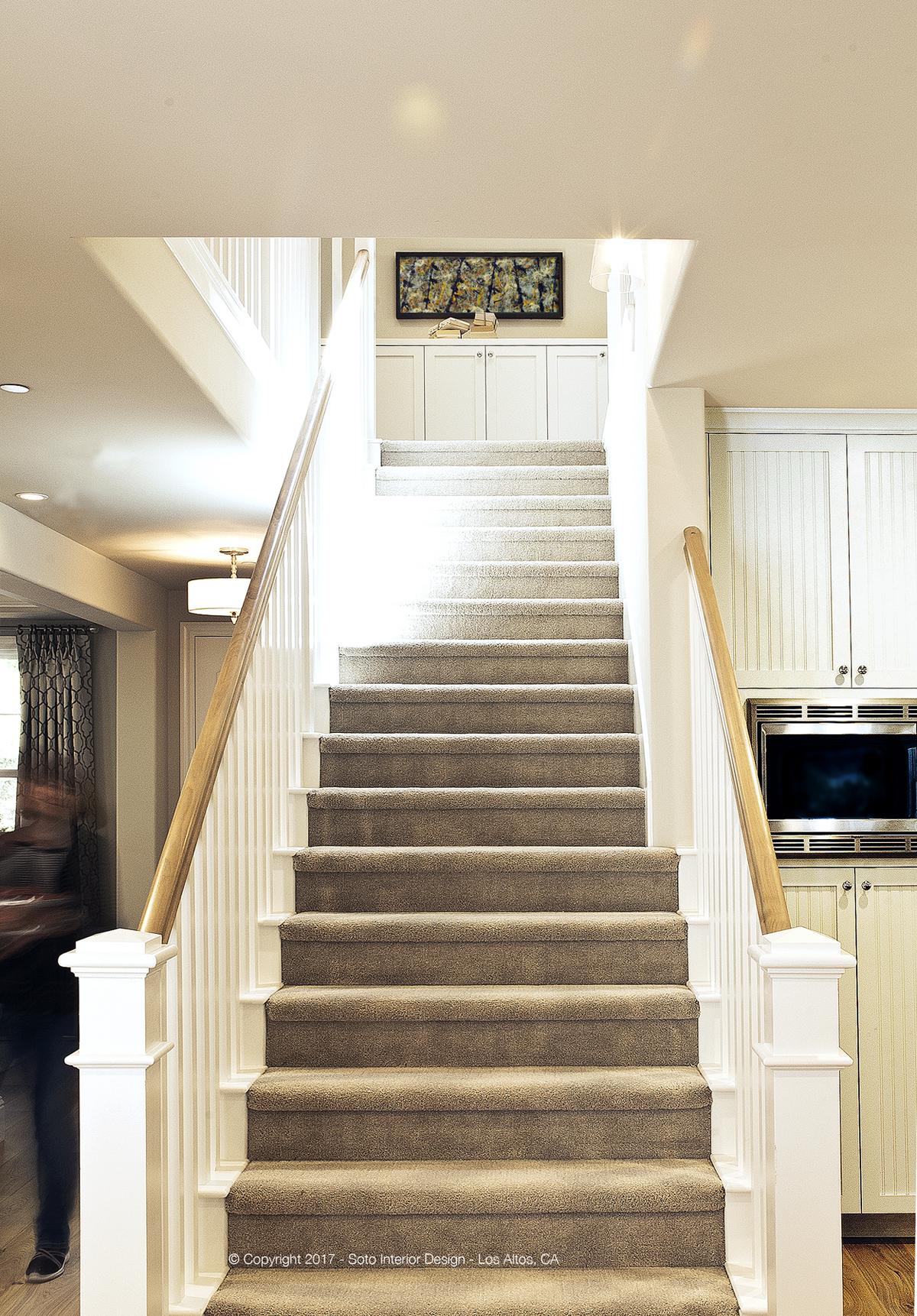 Lot-7-stairs-B.jpg