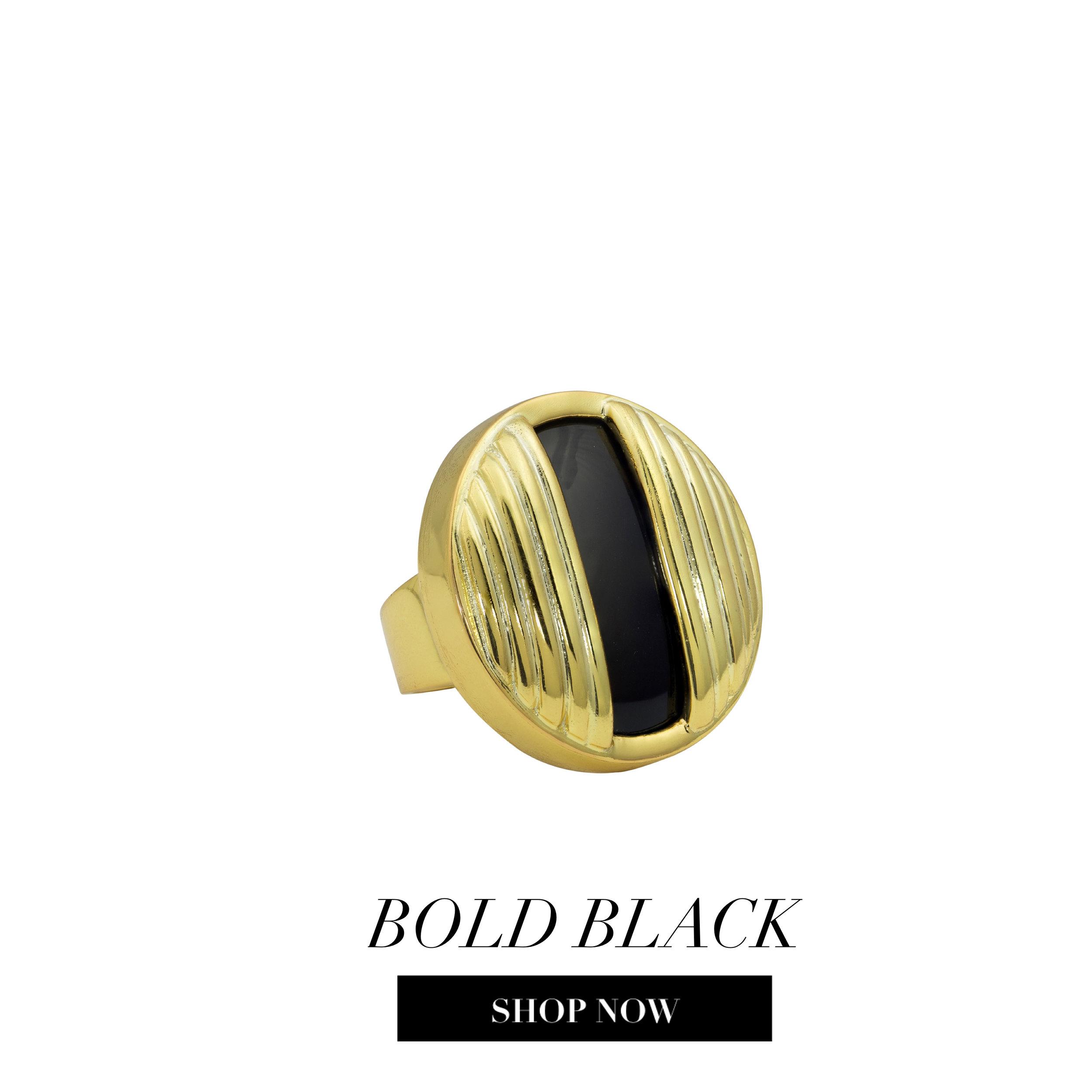 Bold Black Amazon.jpeg
