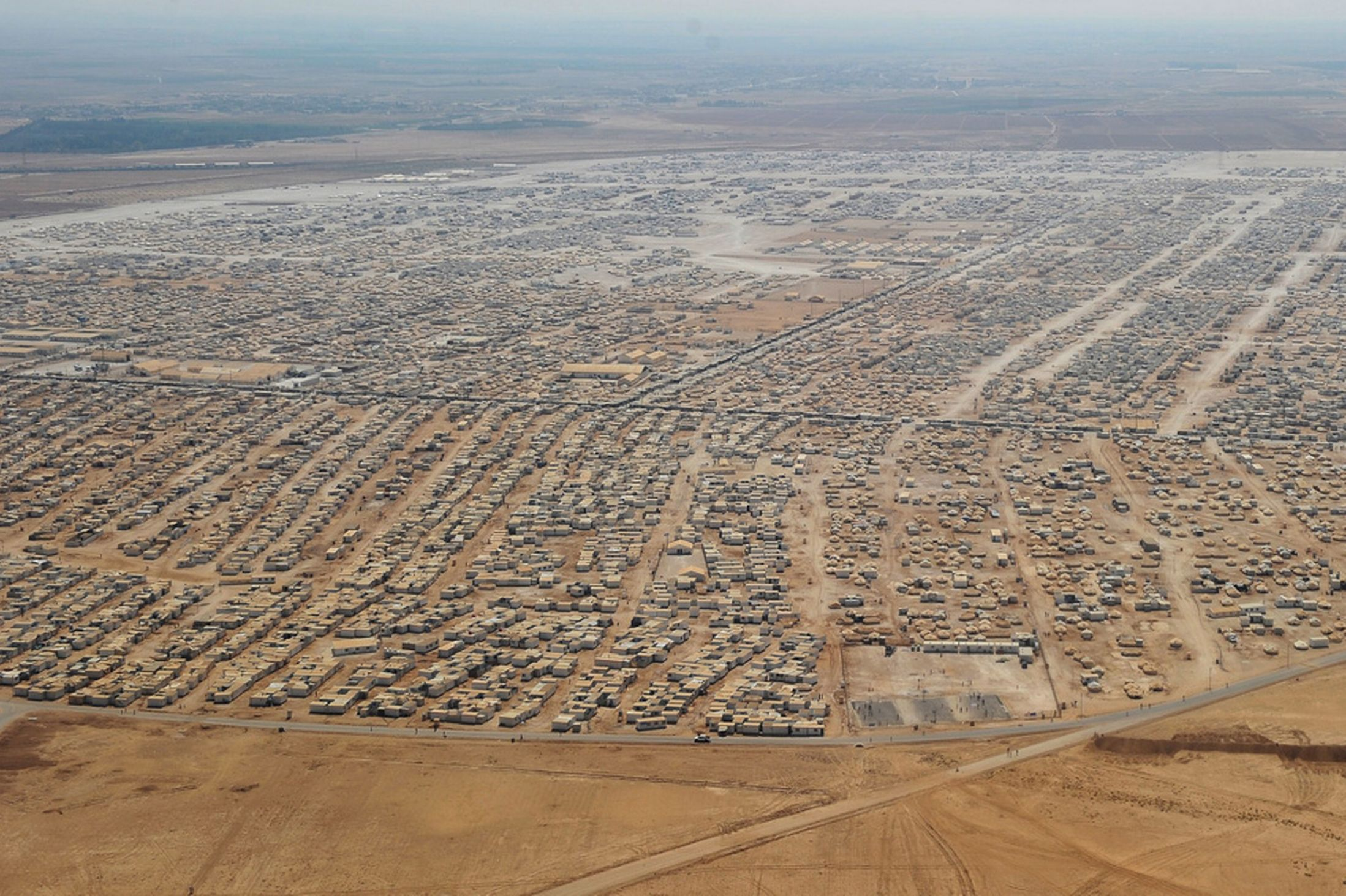 An-aerial-view-shows-the-Zaatari-refugee-camp-2067038.jpg