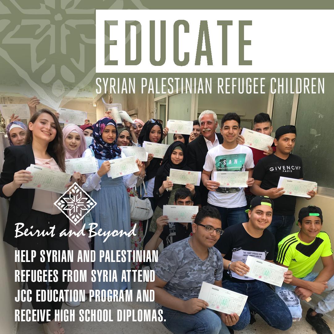 Beirut_Educate_social102018.jpg