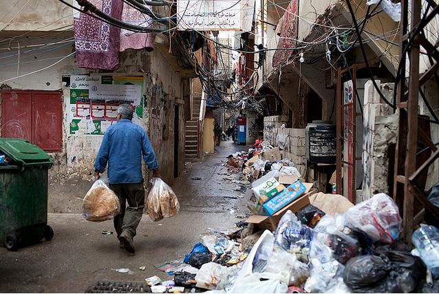 shatila-refugee-camp.jpg