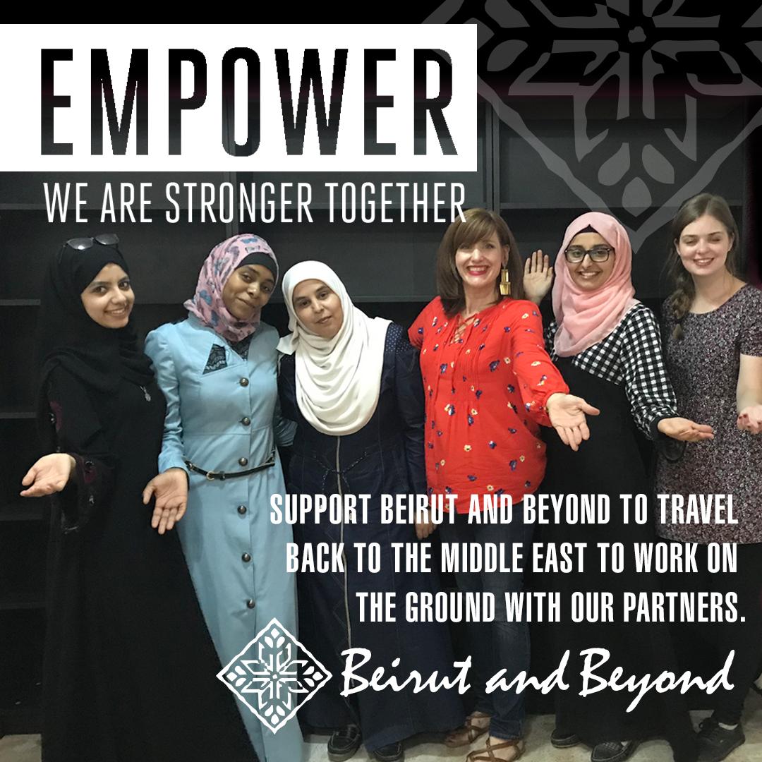 Beirut_Empower_social102018.jpg