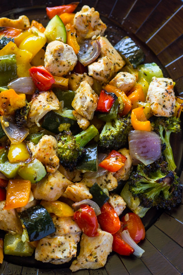 roasted-veggies-26-of-45.jpg