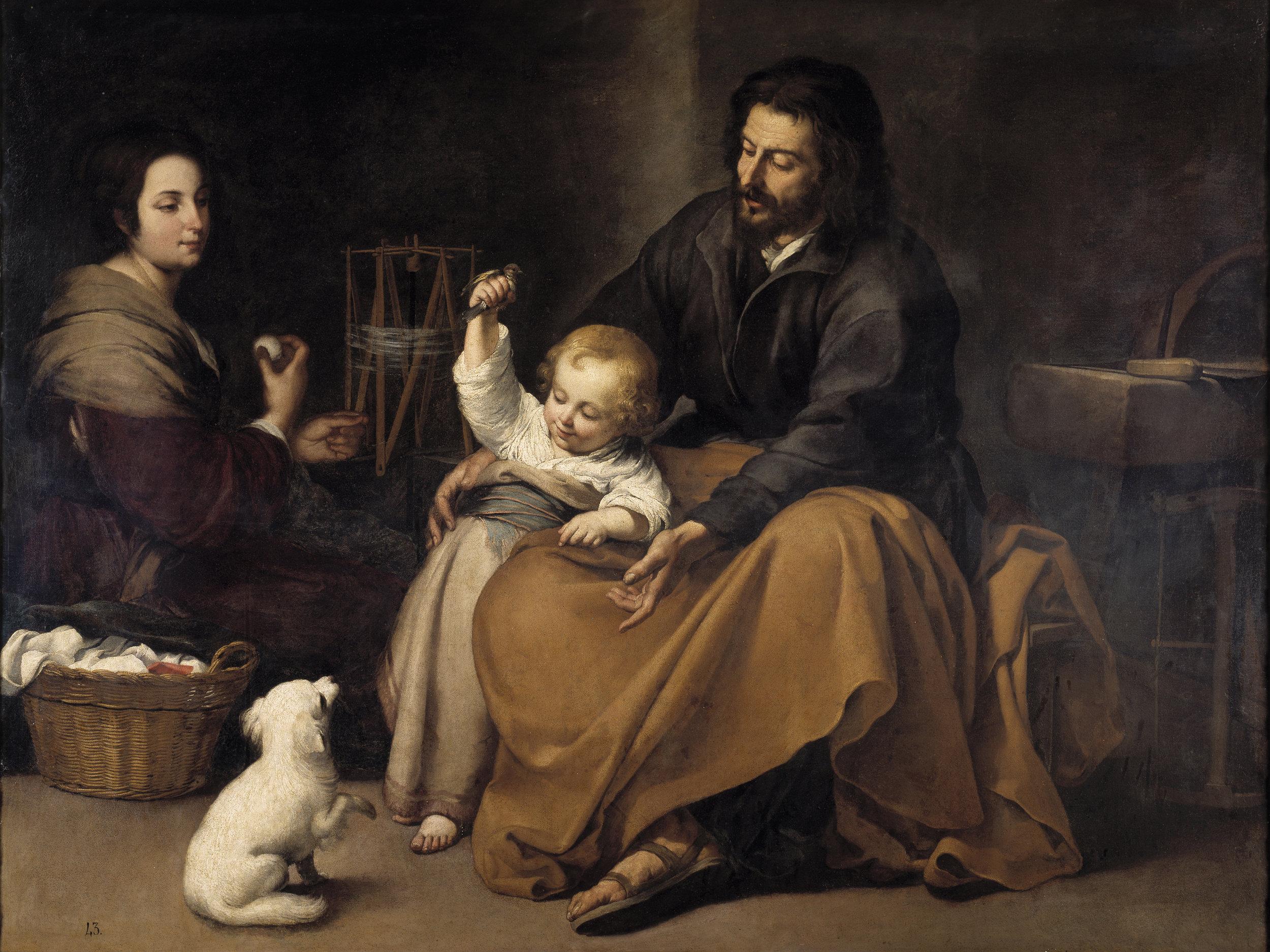 St.-Joseph-–-Murillo-Painting.jpg