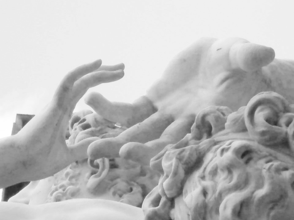 02268c2576c239fb484af51ffdbbfe53--renaissance-art-art-sculptures.jpg