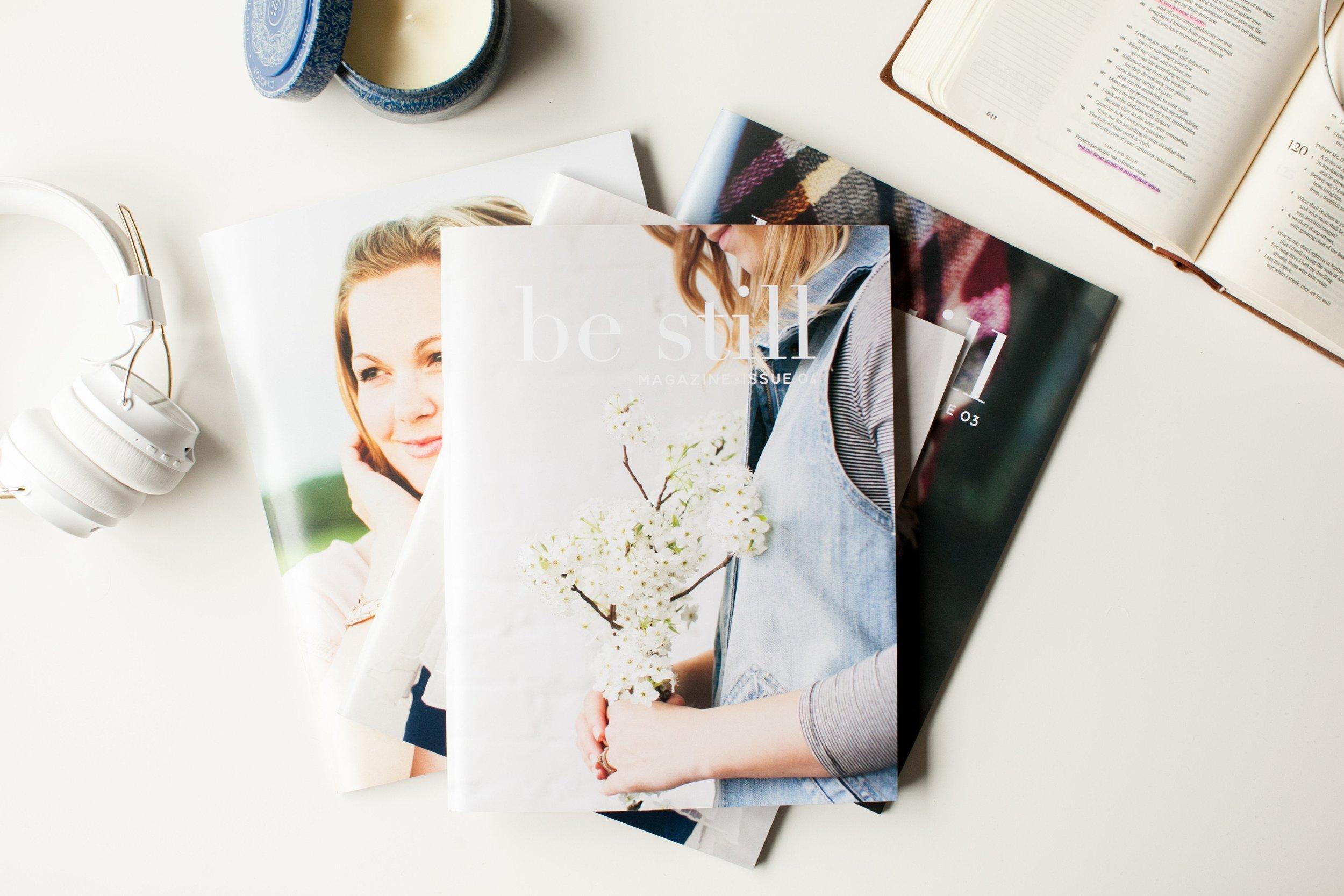 Be_Still_Magazine_4-3.jpg