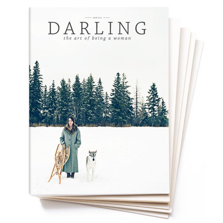 Darling-Issue-21.jpg