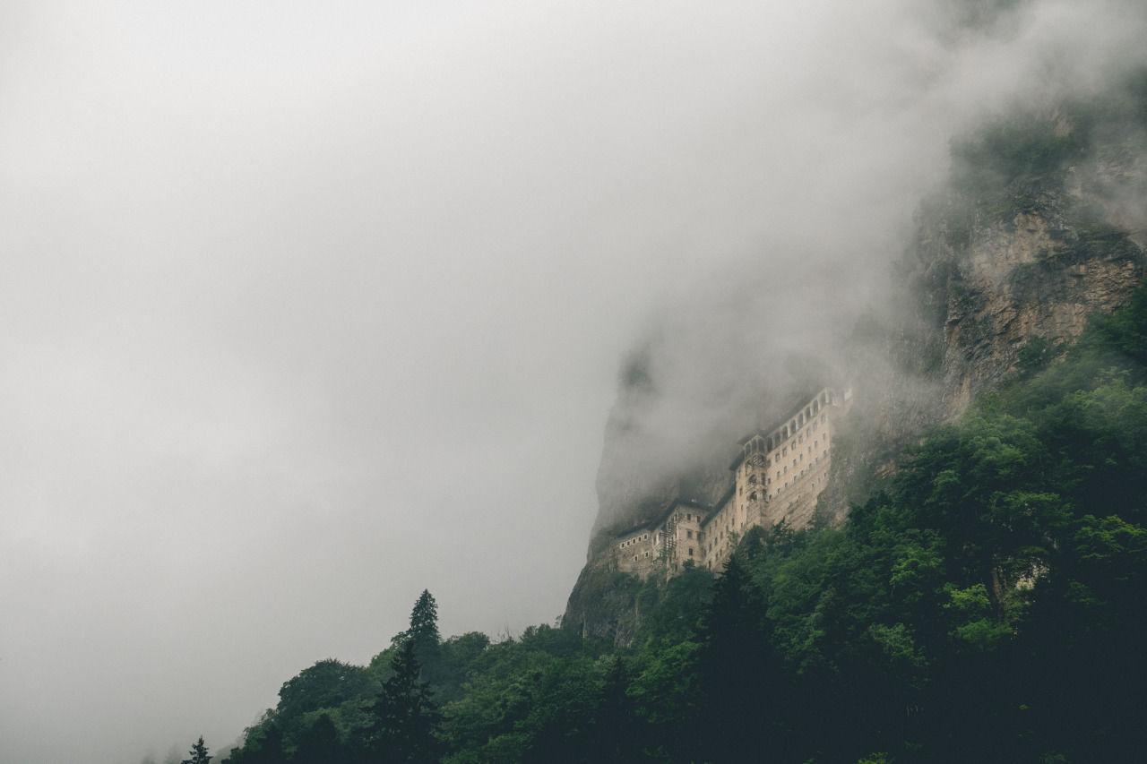 sumela-monastery-trabzon-ramadan-turkey-main-image.jpg