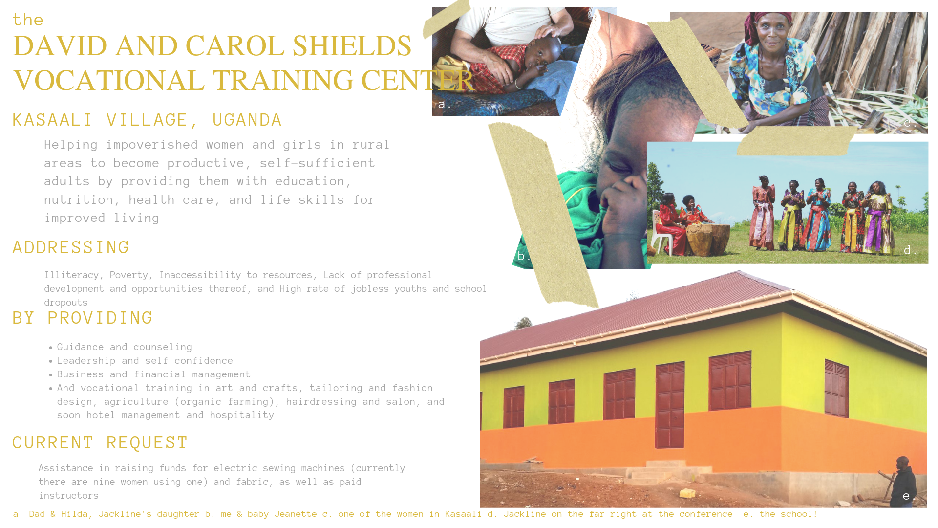 David and Carol Shields Vocations School-3.png