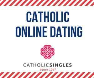 Catholic Dating.png