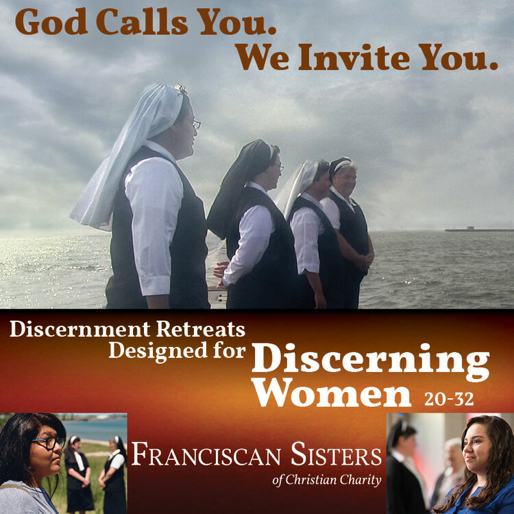 Franciscan-Sisters-Discernment-Retreat-YCW800x800.jpg