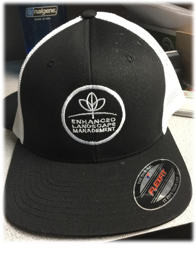 EL hat.jpg