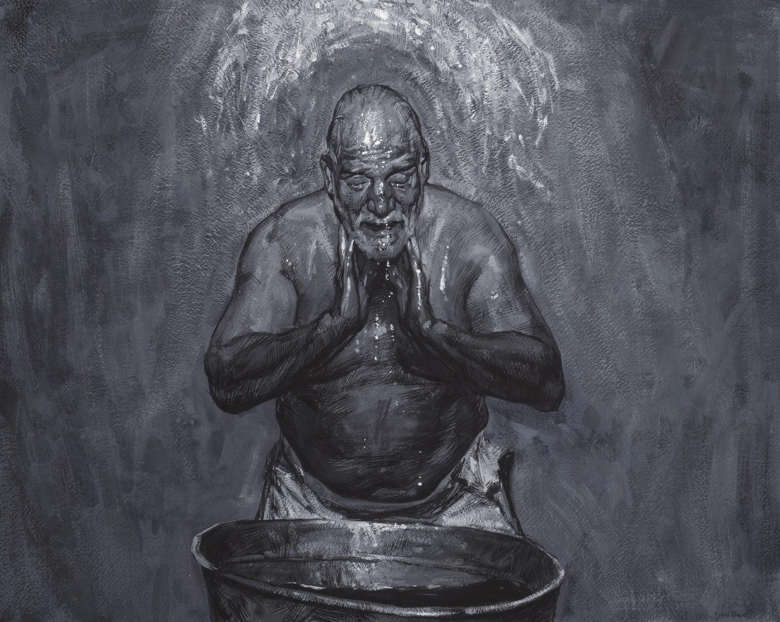Baptism I