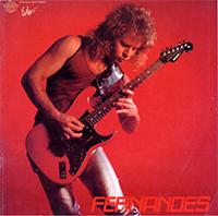 Fernandes 1985 Catalog - Download