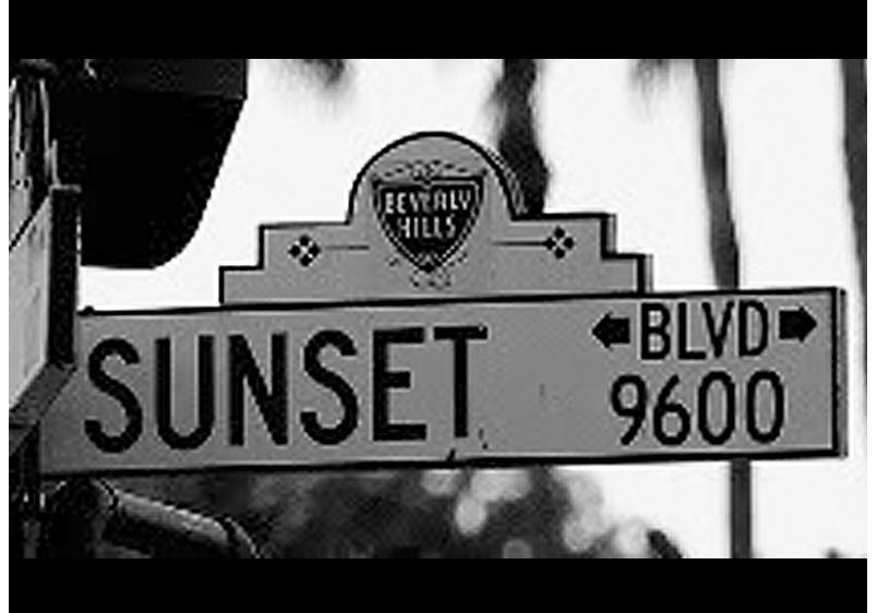 sunset-strip-photo-14.jpg