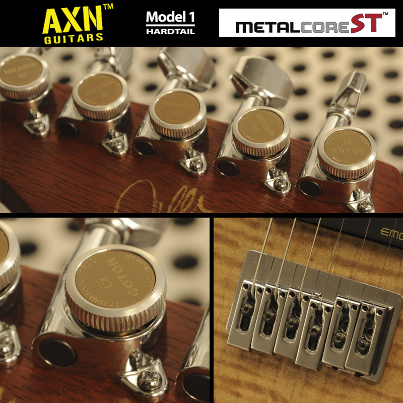 axn_metalcore-st-002.jpg