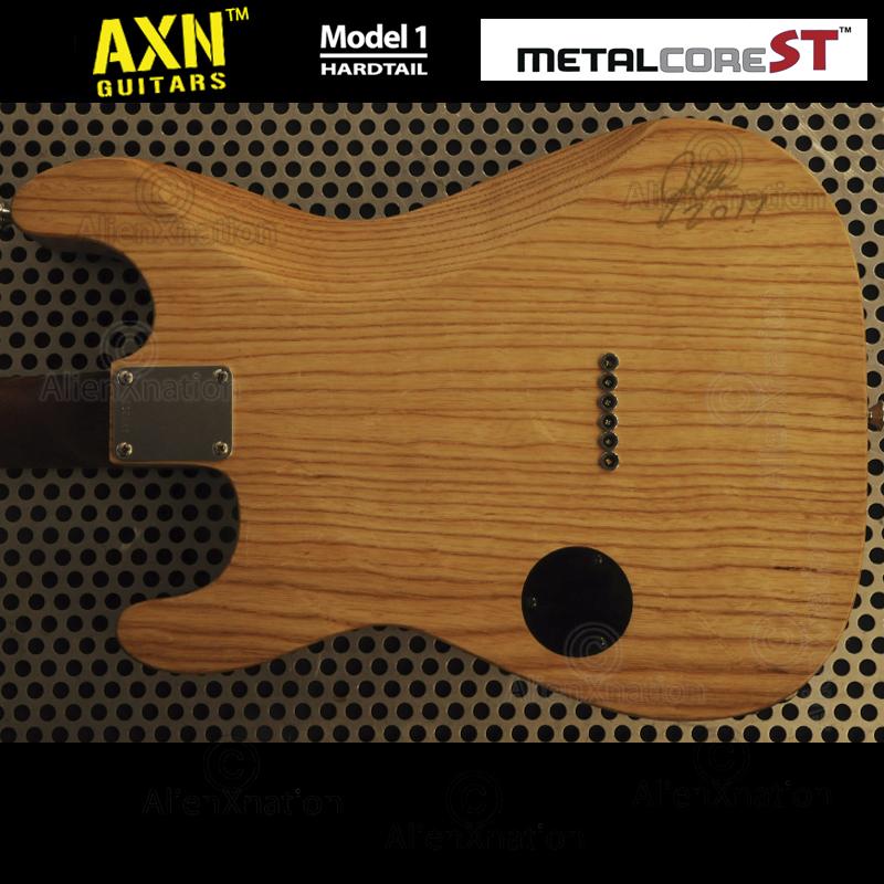 axn_metalcore-st-005.jpg