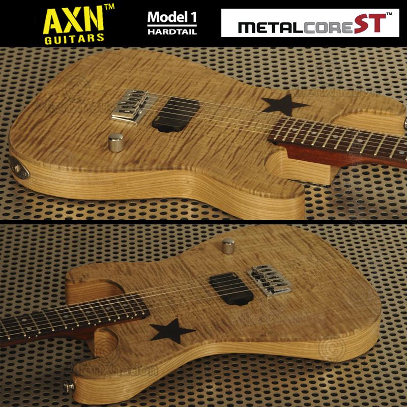 axn_metalcore-st-007.jpg