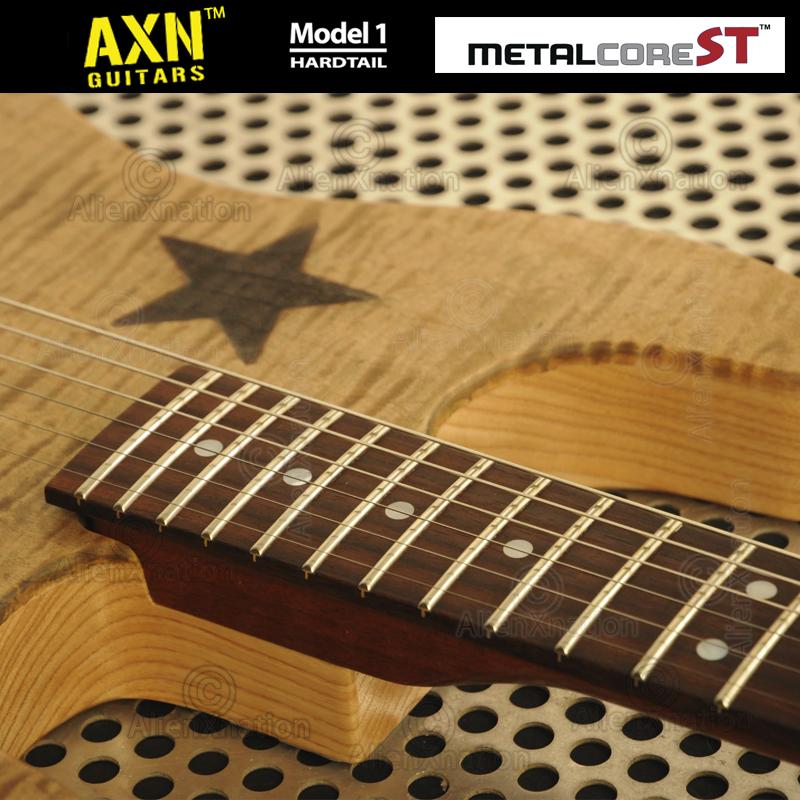 axn_metalcore-st-009.jpg