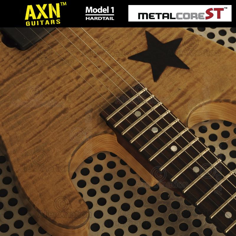 axn_metalcore-st-0010.jpg