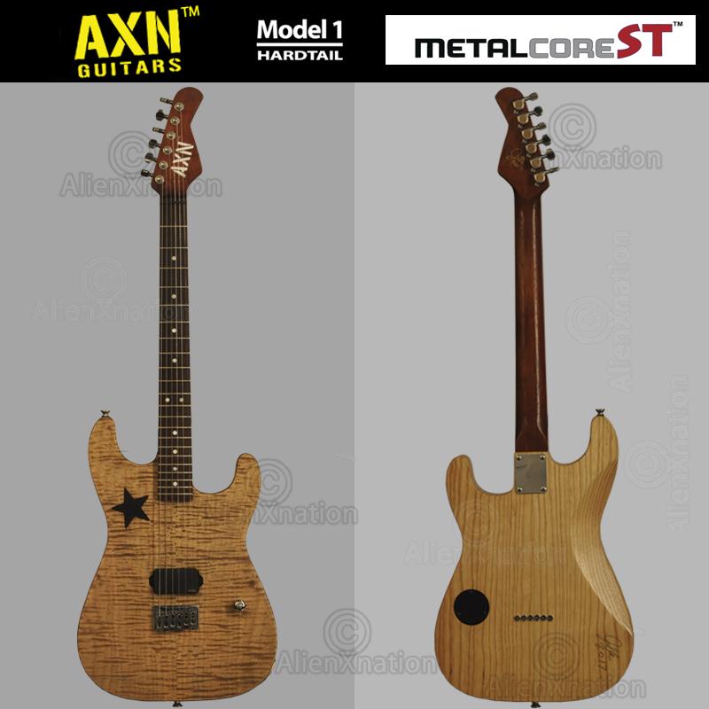 axn_metalcore-st-cover.jpg