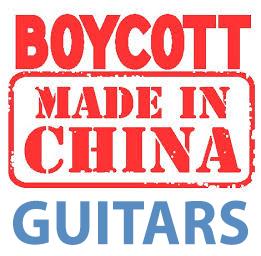 NO-MADE-IN-CHINA-GUITARS.jpg