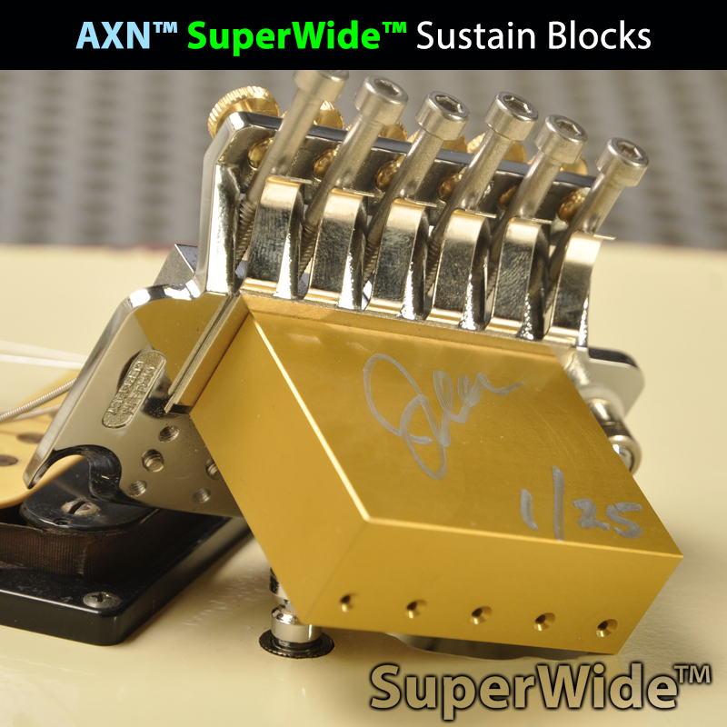 axn-superwide-sustain-blocks-0014.jpg