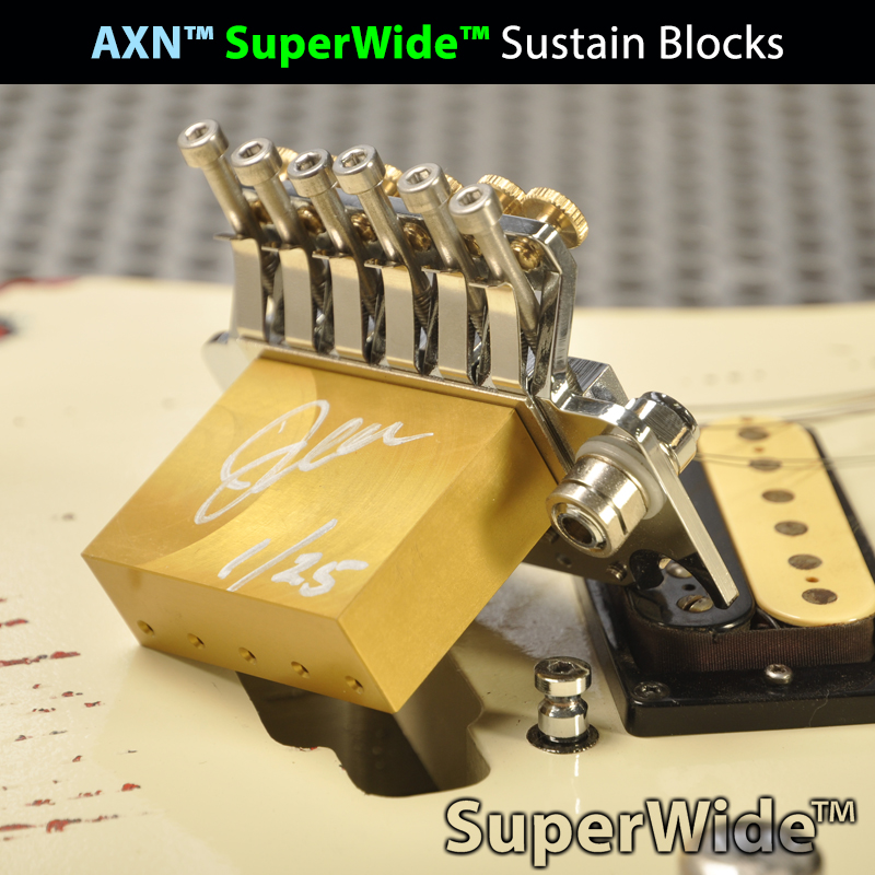 axn-superwide-sustain-blocks-0011.jpg