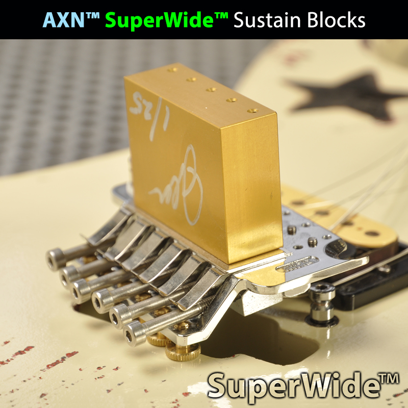 axn-superwide-sustain-blocks-001.jpg