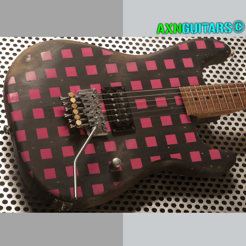 axn-checkerboard-kramer-ebay-92018-0015.jpg