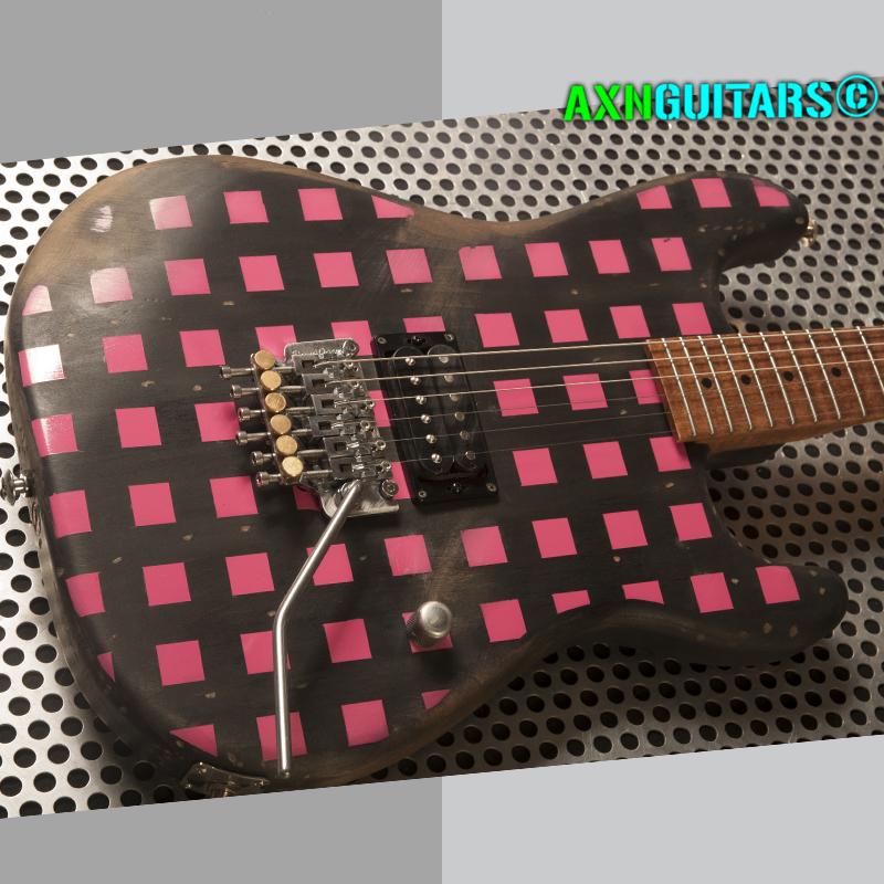 axn-checkerboard-kramer-ebay-92018-0013.jpg