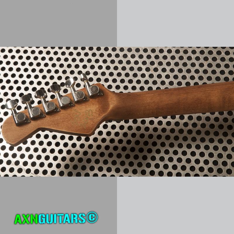 axn-checkerboard-kramer-ebay-92018-0012.jpg