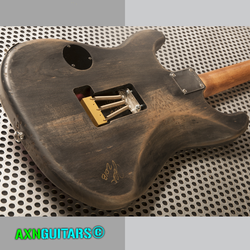 axn-checkerboard-kramer-ebay-92018-0011.jpg
