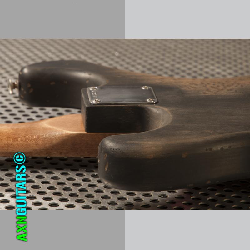 axn-checkerboard-kramer-ebay-92018-009.jpg