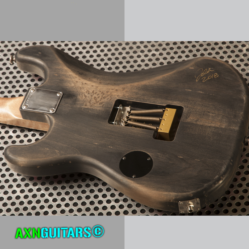 axn-checkerboard-kramer-ebay-92018-0010.jpg